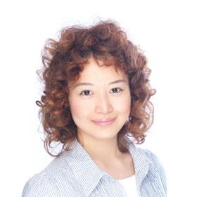 fujiiyuka002