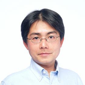 ohtayoshihiro002